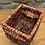 Thumbnail: Chindi Wrap Basket