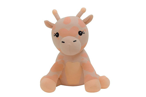 Gemma the Giraffe Plush