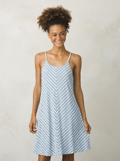 Seacoast Dress
