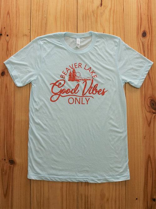 Beaver Lake T-Shirt