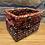 Thumbnail: Chindi Wrap Basket