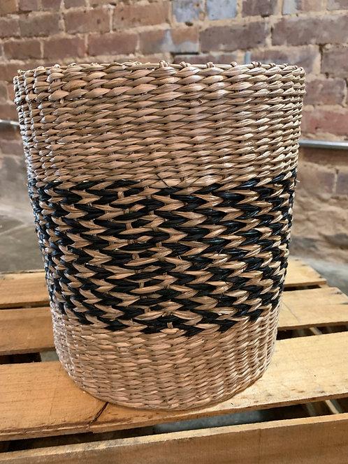 Ninh Binh Small Basket
