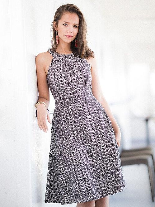 Truth or Flair Dress