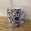 Thumbnail: Northern Wildflower Mug