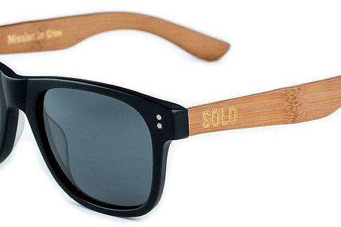 Dominican Sunglasses