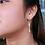 Thumbnail: Echo Artillery Earrings
