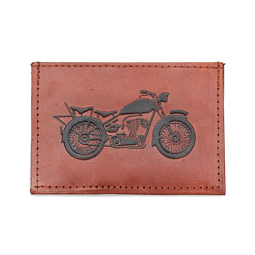 Open Road Wallet