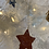 Thumbnail: Clay Star  Ornament