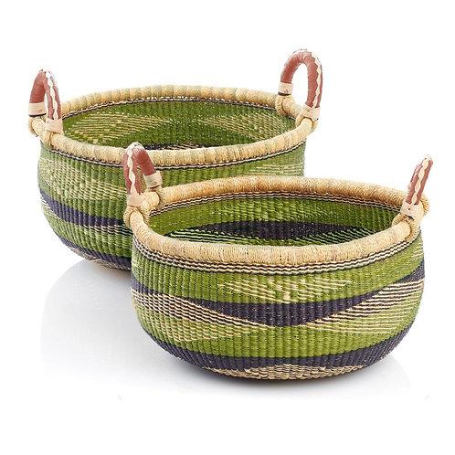 Limba Basket Large