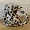 Thumbnail: Cat Mug