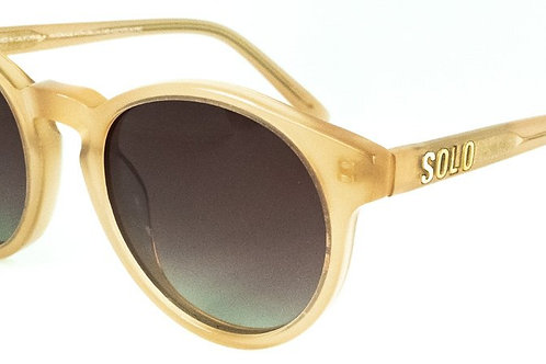 Malawi Sunglasses