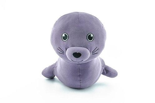 Makana the Monk Seal Plush