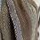 Thumbnail: Rhombus Alpaca Scarf