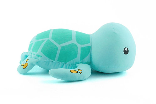 Tucker the Sea Turtle Plush