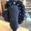 Thumbnail: Mohawk Chullo Hat