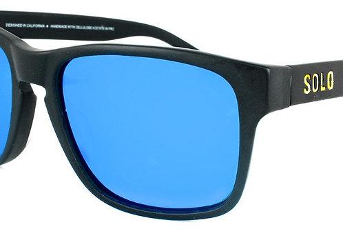 Zambia Sunglasses