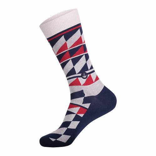 Socks That Feed Children