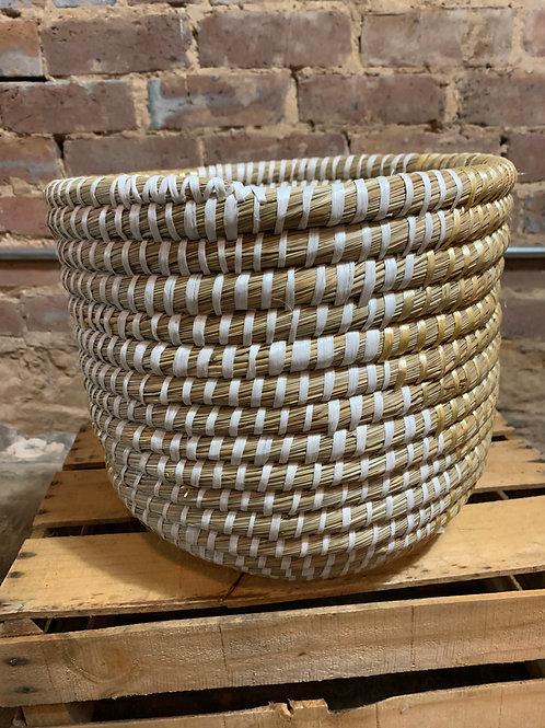 Seashore Nesting Basket