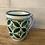 Thumbnail: Rounded Mug