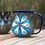 Thumbnail: Floral Coffee Cup