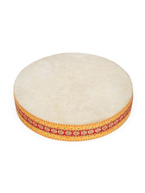 Ocean Sounds Drum