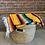Thumbnail: Sarape Blanket