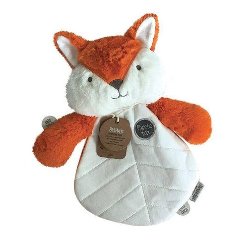 Comforter Phoebe Fox
