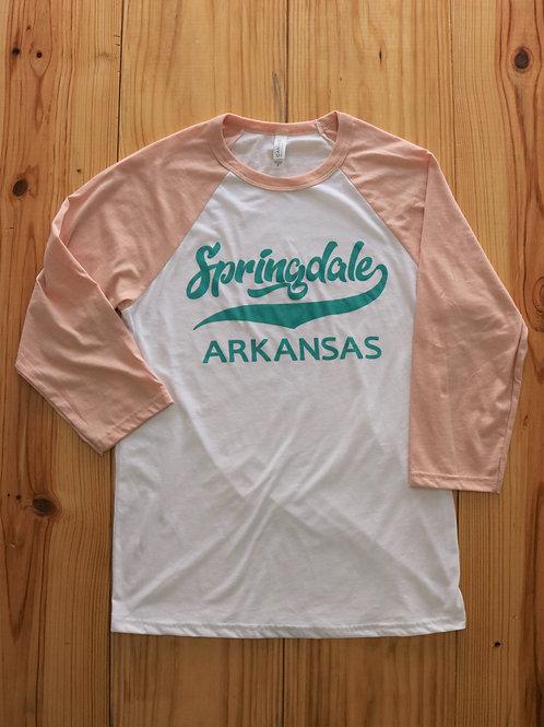 Springdale Shirt