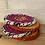 Thumbnail: Chindi Wrap Trivet
