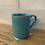Thumbnail: Song Cai Medium Mug