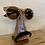 Thumbnail: Mustache Eyeglass Holder
