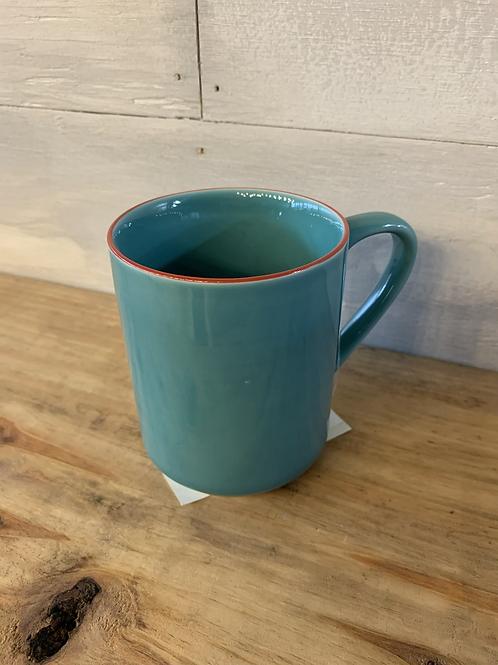 Song Cai Medium Mug