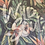 Thumbnail: Jungle Tee Wild Soul Tee
