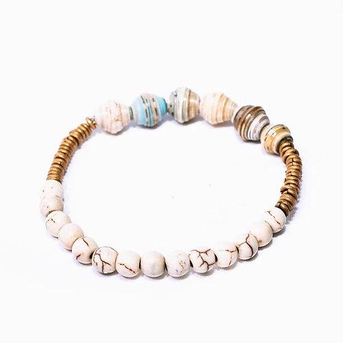 Tri Dessert Bracelet