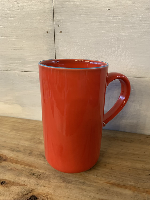 Song Cai Latte Mug