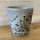 Thumbnail: Pavo Real Coffee Mug