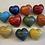 Thumbnail: Soapstone Heart