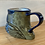 Thumbnail: Owl Mug