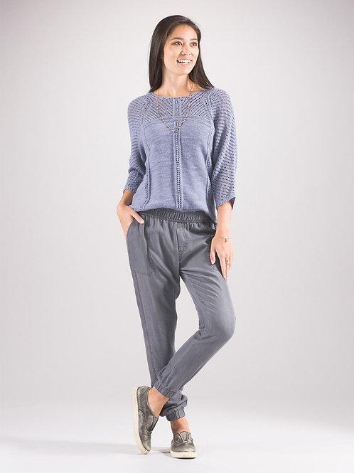 Getup Sweater