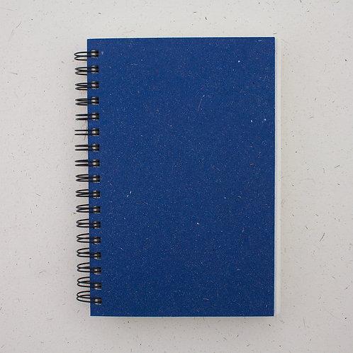 Large Safari Journal (Lined)