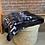 Thumbnail: Recycled Alpaca Geo Black/Brown