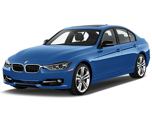 BMW repair, BMW sales Orlando