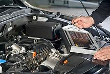 Mercedes Repair Orlando
