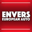 Envers European Auto Orlando Repair