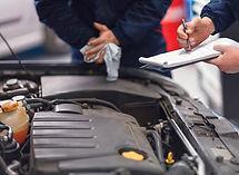 Mercedes Warranty Orlando