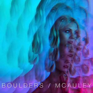 BOULDERS_ART.jpg