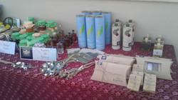 Our Giftshop