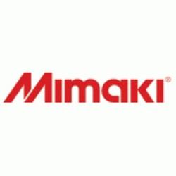 Mimaki-logo-E93AA7906B-seeklogo.com.jpg