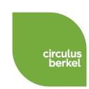 logo-circulus.jpg