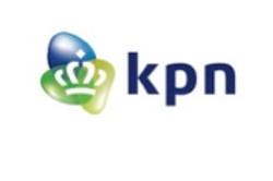 kpn logo.jpg